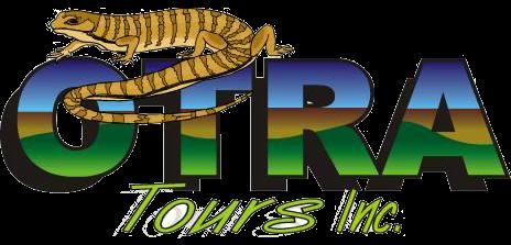 OTRA Tours